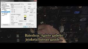 BS.Player 2.58 Basque Translation / Euskarazko Itzulpena-bs-irakurgailua-2.64-eus_xabier-aramendi-.jpg
