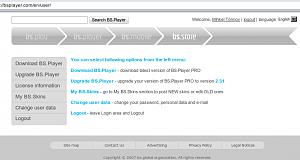 BS.Player translations upload - NEW !!!-notranslationbutton_795.png
