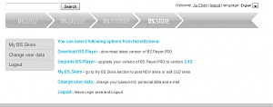 About my free BS.Player PRO license for translator-2009-10-13_231729.jpg