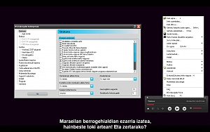 BS.Player 2.58 Basque Translation / Euskarazko Itzulpena-bs.player-2.58-eus_xabier-aramendi-.jpg